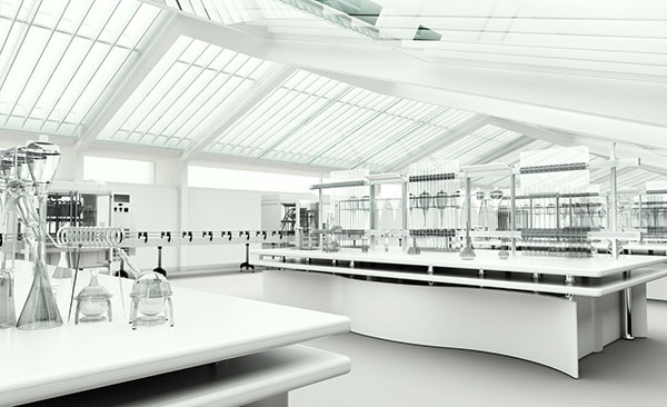 原子吸收光谱仪、电化学工作站采购