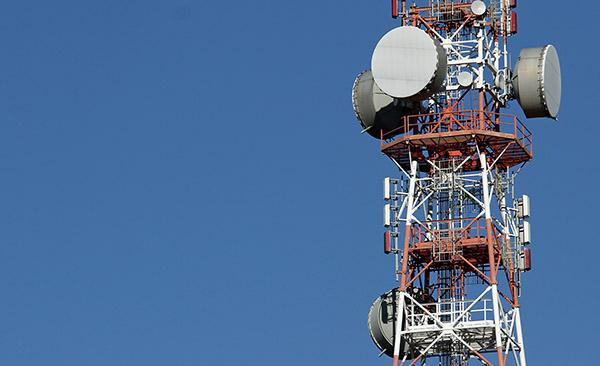 信息通信装备巡检巡修项目