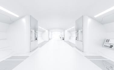 广东省中山市质量计量监督检测所3米法电波暗室与电磁兼容测试系统采购项目