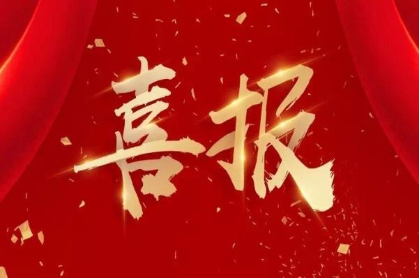 """又日新 ▎热烈祝贺采联荣获""""2019中国政府采购奖-优秀代理机构奖"""""""